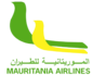 Mauritania Airlines logo