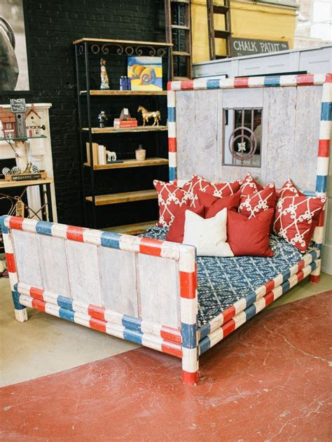 upcycling projects  salvage dawgs home diy home