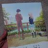 Koe No Katachi Making Book