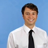 Ryan Dezember, Press-Register