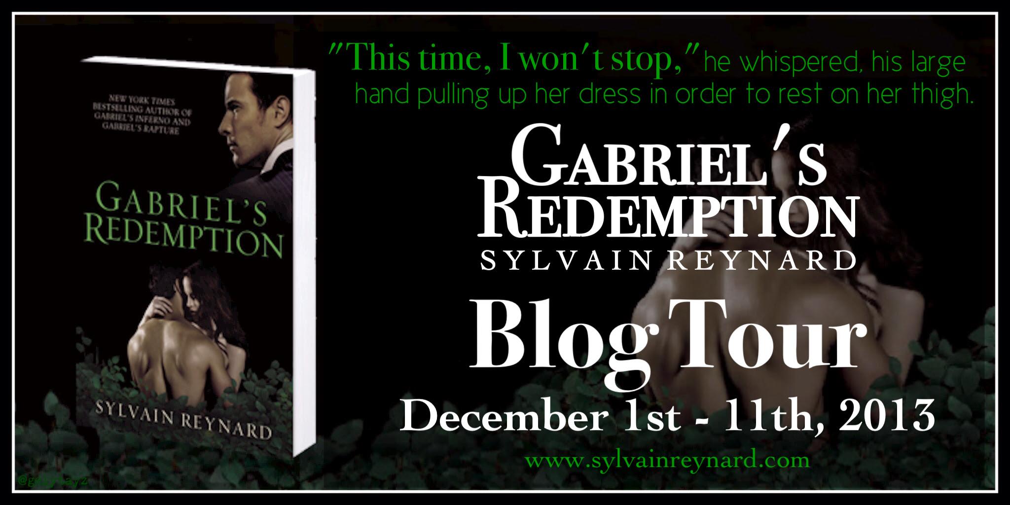 gabriel's redemption.jpg