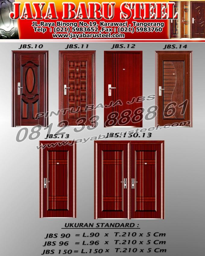 Gambar Pintu Utama Rumah Minimalis   Ide Rumah Minimalis