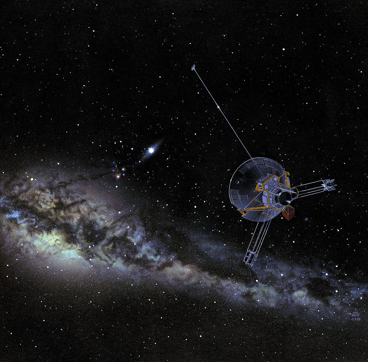 Jul15-1972-Pioneer_10_or_11_in_outer_solar_system
