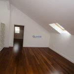 vanzare-vila-baneasa-residential-www-olimob-ro35