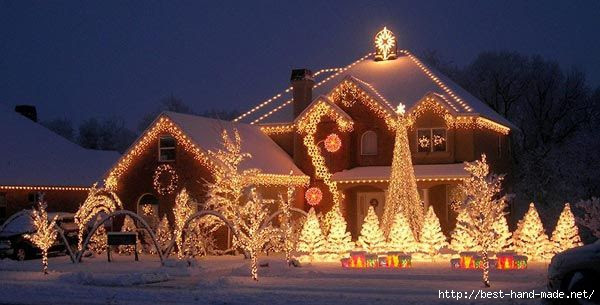 Christmas-Lighting-02 (600x305, 114Kb)