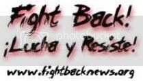Fight Back! News