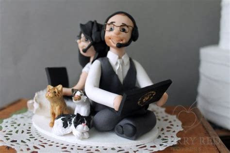 wow cake topper