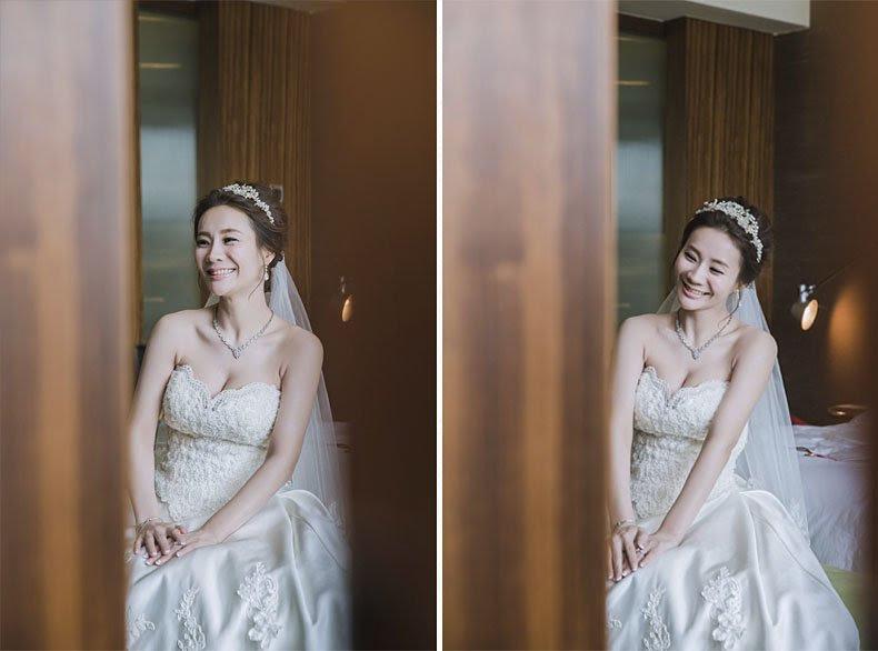 婚攝, 婚禮攝影, 婚攝Vincent, 婚禮紀錄, 婚紗攝影, 風雲20攝影師, 寒舍艾美, 東方文華, 君悅酒店, 文華東方酒店, 台北婚攝推薦, 藝人婚紗