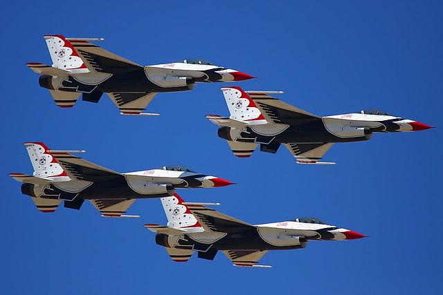 IMG_3309 Thunderbirds, Travis AFB Air Show, CA