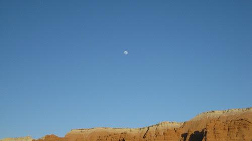 03.27.10 Goblin Valley