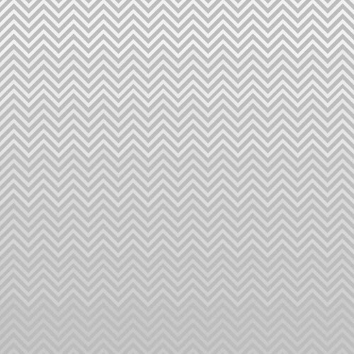 20-cool_grey_light_NEUTRAL_ombre_CHEVRON_tight_zigzag_12_and_a_half_inches_SQ_350dpi_melstampz