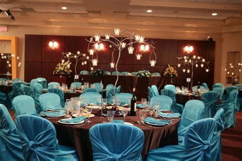 Plan You Party At Any Of These 5 Get Together Party Halls