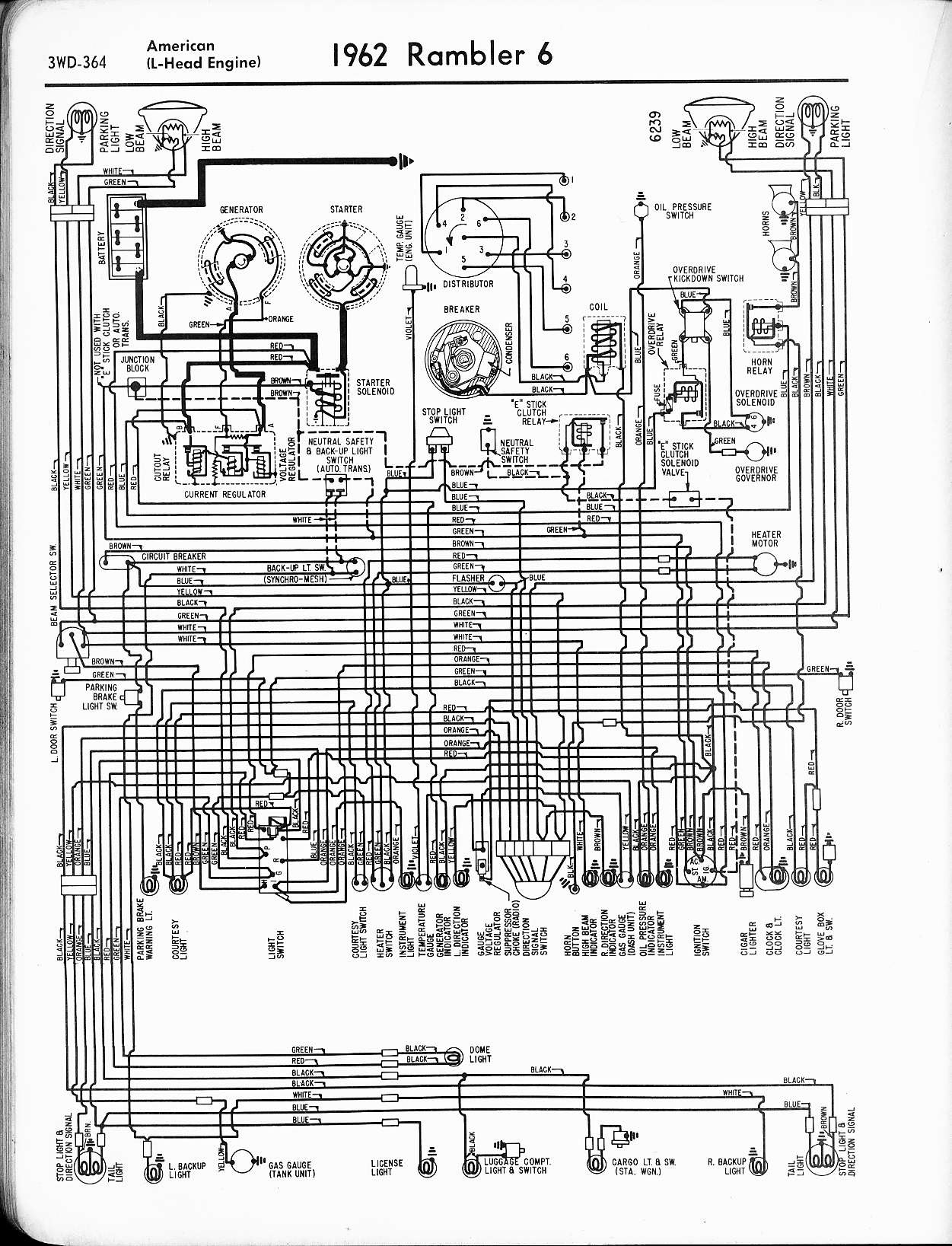Diagram 1974 Amc 232 Wiring Diagram Full Version Hd Quality Wiring Diagram Wiringtraverse Archiviobici It