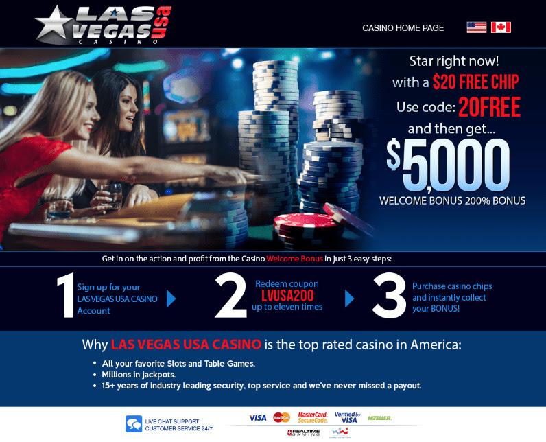Casino resorts online casino $20 free up to $1,000 on deposit slots vegas online