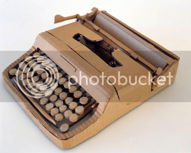 http://i1127.photobucket.com/albums/l624/jexgill/astonishing_cardboard_sculptures_64-11.jpg