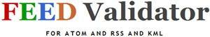 feed validator