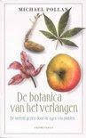 De botanica van het verlangen