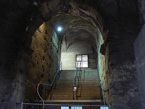 escaliers du colisée.jpg