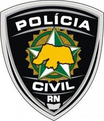 Polícia Civil inicia Curso de Formação para candidatos ao cargo de delegado