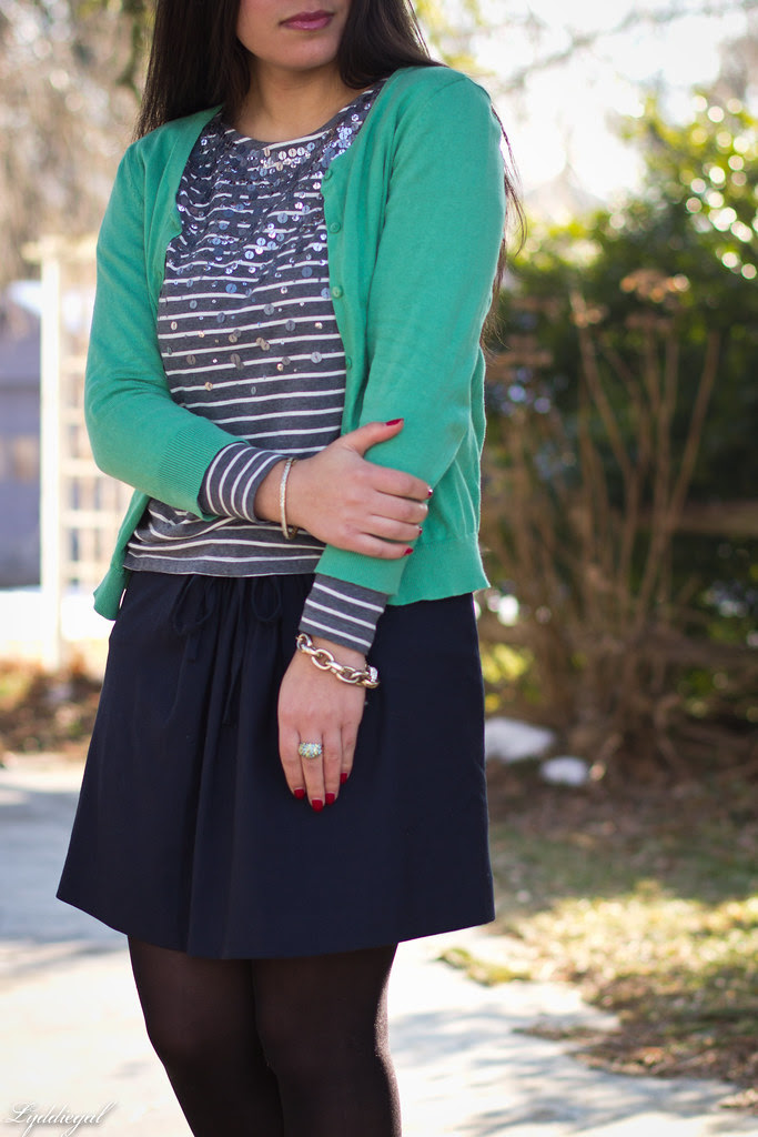 Stripes + Sequins-3.jpg