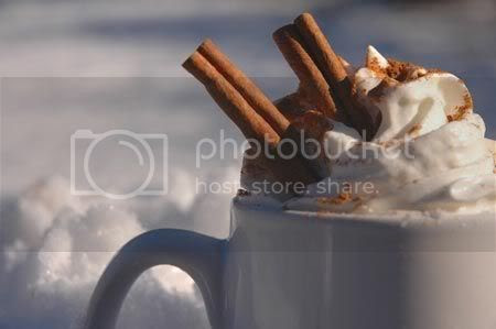 hot cocolate Pictures, Images and Photos