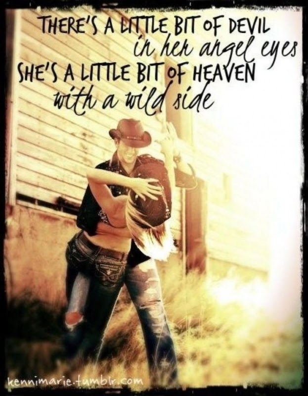 Country Love Song Quotes Sayings Country Love Song Picture Quotes
