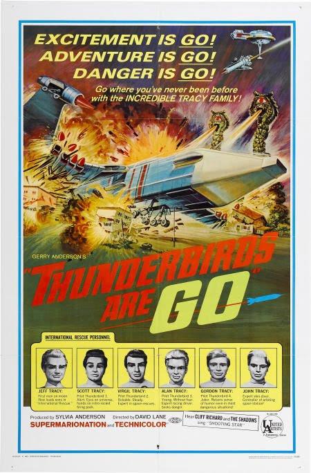 thunderbirdsarego_poster
