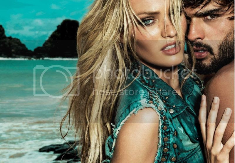 photo candice-swanepoel-osmoze-jean-2015-spring-campaign-photos7_zps9154cda3.jpg