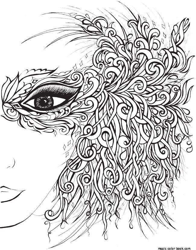 88+ Coloring Book For Free Online Best HD
