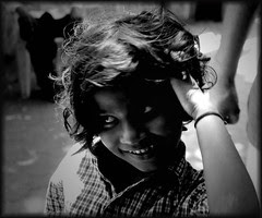 My Pictures Are About The Nameless Who Live On The Streets by firoze shakir photographerno1