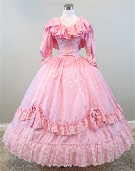Popular Southern Belle Dresses Buy Cheap Southern Belle