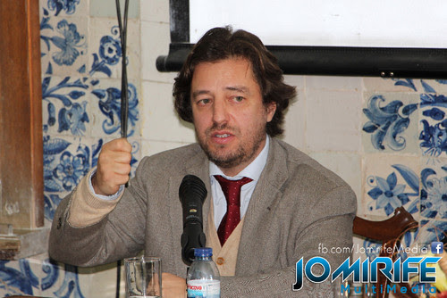 Miguel Poiares Maduro - Director of the Global Governance Programme, European University Institute, Firenze