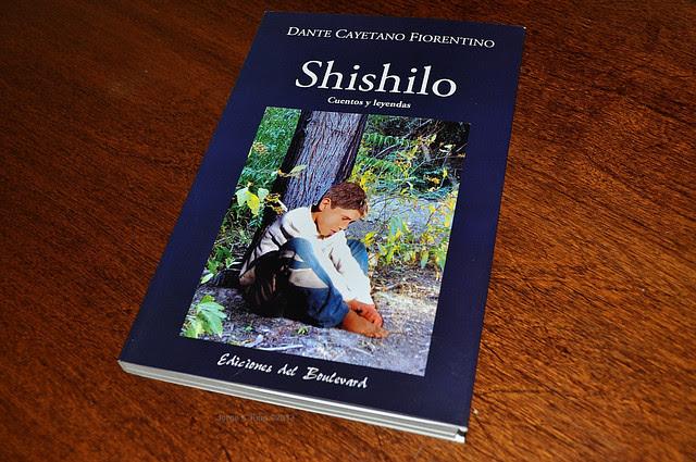 Shishilo