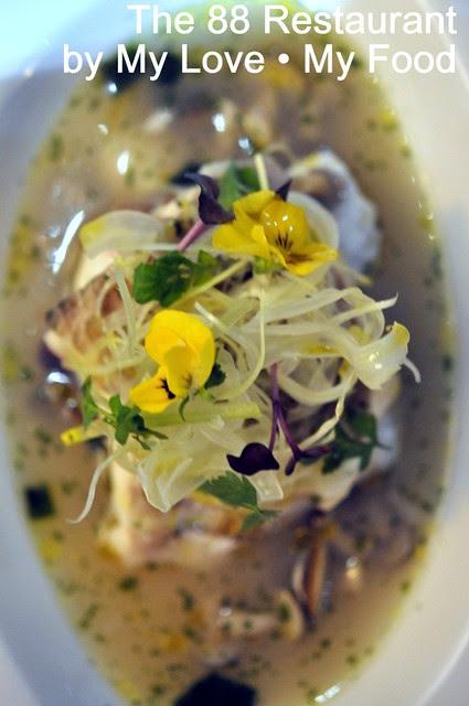 2012_09_28 88 Restaurant 047a