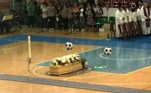 funerale morricella 2
