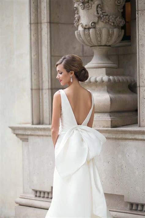 1000  ideas about Classic Wedding Dress on Pinterest