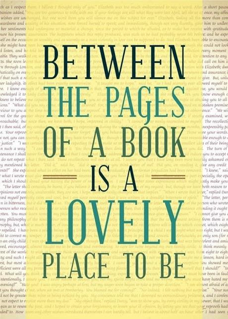 Book And Reading Quotes. QuotesGram