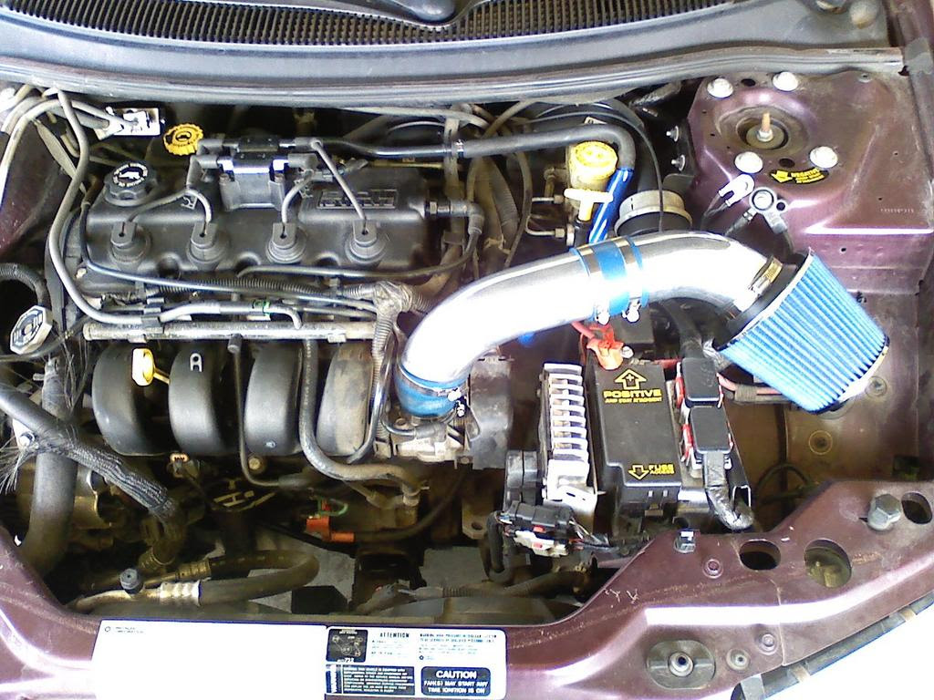 1999 Plymouth Breeze Engine Diagram Fuse Box Location On 2002 Ford Explorer Usb Cable Pujaan Hati5 Jeanjaures37 Fr