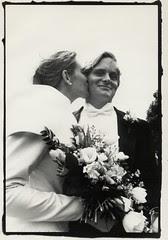 michaeltheresewedding