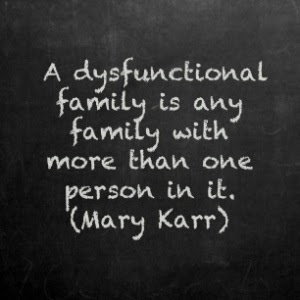 Easy Loans Quotes On Dysfunctional Relationships