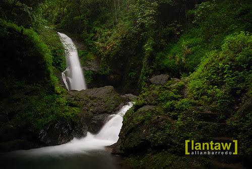Imugan Falls 6
