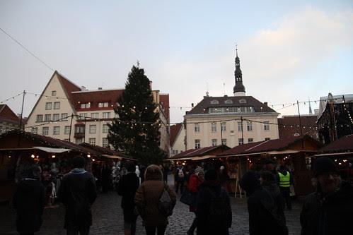 All-linn – Lower Town 4