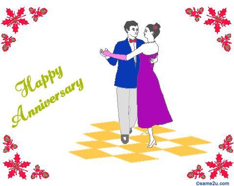 Wedding Anniversary Clipart Free Download Best Wedding Anniversary
