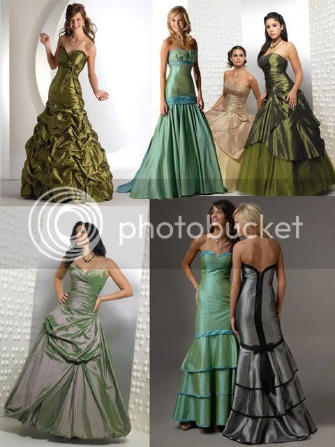 wedding dresses of silk wrapped simple yet memorable luxury