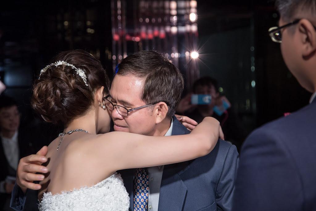 台中新天地婚攝016