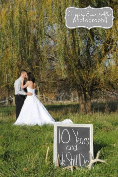 Best 25  Ten Year Anniversary ideas on Pinterest   10th