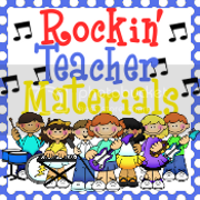 http://rockinteachermaterials.blogspot.com/2015/07/shark-week-blog-hop.html