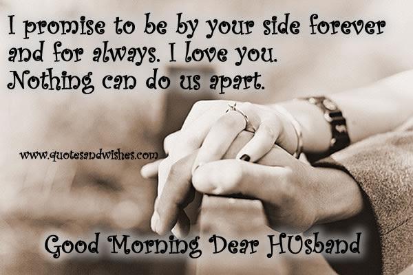 I Promise To Love You Forever Tumblr Archidev