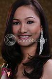 Mutya ng Pilipinas 2011 Tacloban Jhuneva Marie Go