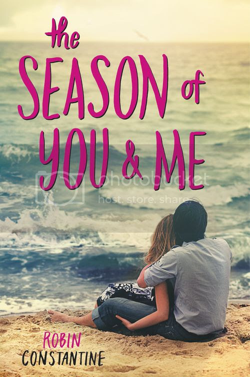 https://www.goodreads.com/book/show/26116514-the-season-of-you-me